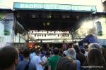 Fotky ze soboty na Colours of Ostrava 2014 - fotografie 37
