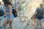 Fotky ze soboty na Colours of Ostrava 2014 - fotografie 39