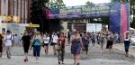 Fotky z Colours of Ostrava od Marie - fotografie 8