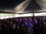 Fotky z festivalu Dominator - fotografie 5