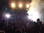 Fotky z festivalu Dominator - fotografie 35