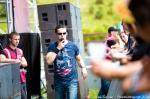 Fotky z festivalu Benátská - fotografie 6