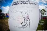 Fotky z festivalu Benátská - fotografie 21