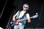 Fotky z festivalu Benátská - fotografie 34