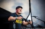 Fotky z festivalu Benátská - fotografie 40