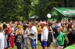Fotky ze Sázavafestu - fotografie 45