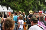 Fotky ze Sázavafestu - fotografie 46