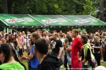 Fotky ze Sázavafestu - fotografie 48