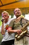 Fotky ze Sázavafestu - fotografie 93