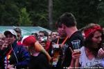 Fotky ze Sázavafestu - fotografie 106