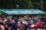 Fotky ze Sázavafestu - fotografie 108