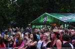 Fotky ze Sázavafestu - fotografie 109