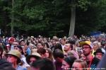 Fotky ze Sázavafestu - fotografie 110