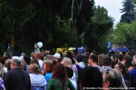 Fotky ze Sázavafestu - fotografie 117