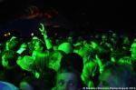 Fotky ze Sázavafestu - fotografie 119