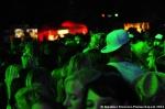 Fotky ze Sázavafestu - fotografie 120