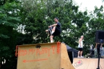 Fotky z High Jump 2014 - fotografie 8