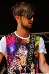 Fotky z kolínského festivalu Natruc - fotografie 3