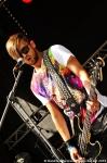 Fotky z kolínského festivalu Natruc - fotografie 6