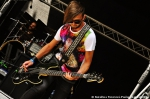 Fotky z kolínského festivalu Natruc - fotografie 11