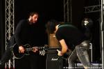Fotky z kolínského festivalu Natruc - fotografie 12