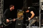 Fotky z kolínského festivalu Natruc - fotografie 13