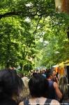 Fotky z kolínského festivalu Natruc - fotografie 31