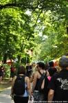 Fotky z kolínského festivalu Natruc - fotografie 32