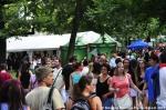 Fotky z kolínského festivalu Natruc - fotografie 33