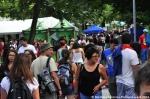 Fotky z kolínského festivalu Natruc - fotografie 34
