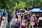 Fotky z kolínského festivalu Natruc - fotografie 35
