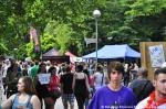 Fotky z kolínského festivalu Natruc - fotografie 36