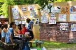 Fotky z kolínského festivalu Natruc - fotografie 38