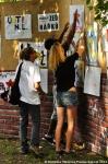 Fotky z kolínského festivalu Natruc - fotografie 39
