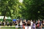 Fotky z kolínského festivalu Natruc - fotografie 40