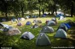 Fotky z festivalu Natruc Kolín - fotografie 4