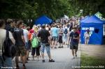Fotky z festivalu Natruc Kolín - fotografie 6