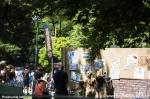 Fotky z festivalu Natruc Kolín - fotografie 8
