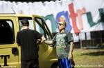 Fotky z festivalu Natruc Kolín - fotografie 10