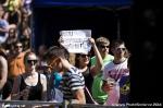 Fotky z festivalu Natruc Kolín - fotografie 15