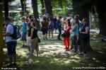 Fotky z festivalu Natruc Kolín - fotografie 21