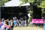 Fotky z festivalu Natruc Kolín - fotografie 23