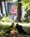 Fotky z festivalu Natruc Kolín - fotografie 29