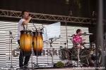 Fotky z festivalu Natruc Kolín - fotografie 32