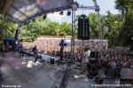 Fotky z festivalu Natruc Kolín - fotografie 37
