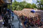 Fotky z festivalu Natruc Kolín - fotografie 39