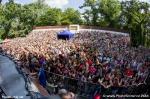 Fotky z festivalu Natruc Kolín - fotografie 40