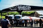 Fotky z festivalu Brutal Assault 2014 - fotografie 3