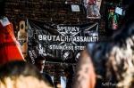 Fotky z festivalu Brutal Assault 2014 - fotografie 5