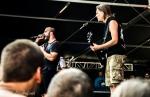 Fotky z festivalu Brutal Assault 2014 - fotografie 7